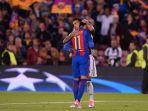 neymar-dihibur-dani-alves_20170420_092005.jpg