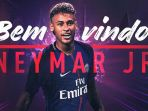 neymar-jr_20170804_055947.jpg