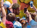 neymar_20180612_230513.jpg