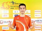 ng-ka-long-angus-mengalahkan-kenta-nishimoto-di-final-thailand-masters-2020.jpg