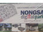 nongsa-digital-park_20170608_225116.jpg