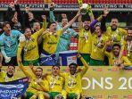 norwich-city-tampil-sebagai-juara-championship-liga-inggris-2020-2021.jpg