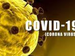 novel-corona-virus-dinamain-covid-19-oleh-who.jpg