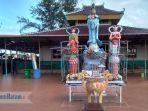 objek-wisata-camp-vietnam-di-pulau-galang-batam_20180911_110045.jpg