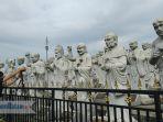 objek-wisata-vihara-patung-seribu-di-tanjungpinang_20180911_120724.jpg