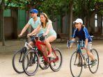 olahraga-bersepeda_20180821_101017.jpg
