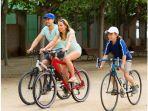 olahraga-sepeda_20180821_101255.jpg