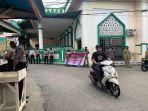 operasi-yustisi-di-simpang-tiga-masjid-jami-baiturrahim-kecamatan-siantan-anambas.jpg