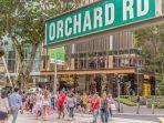 orchard-road-di-singapuraa.jpg