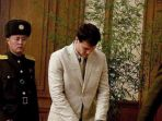 otto-warmbier-mahasiswa-as-ditangkap-di-korea-utara_20170614_125228.jpg