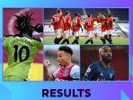 pada-pekan-31-liga-inggris-manchester-united-menang-arsenal-menang.jpg