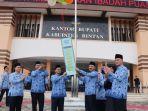 pajak-bintan-online_20180601_132420.jpg