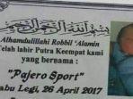 pajero-sport_20170526_221228.jpg