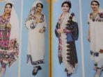 pakaian-untuk-perempuan-yang-dianjurkan-pemerintah-tajikistan_20180323_144302.jpg