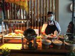 paket-menu-ramadhan-2021-di-radisson-hotel-convention-center-batam.jpg