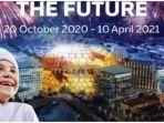 pameran-dubai-expo-2020-yang-akan-digelar-di-dubai-uni-emirat-arab.jpg