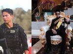 pangeran-abdul-mateen.jpg