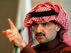 pangeran-alwaleed-bin-talal-arab-saudi_20171108_172849.jpg