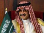 pangeran-alwaleed-bin-talal_20171105_105815.jpg