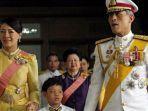 pangeran-thailand-tak-bahagia-sama-kekayaannya-karena-ayahnya-malah-pilih-selirnya-dan-buang-ibunya.jpg