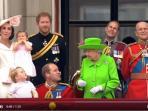 pangeran-william-juga-kerap-dimarahi-oleh-neneknya-ratu-elizabeth-ii_20160621_173811.jpg
