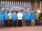 panitia-musda-v-knpi-kabupaten-karimun-2018.jpg
