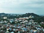 panorama-kota-batam-dari-udara_20151201_092051.jpg