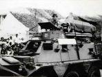 panser-saracen_20181001_191900.jpg