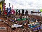 pantai-keter-teluk-bintan-lokasi-festival-jong-race-utara-2019.jpg