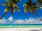 pantai-pasir-putih-boracay-filipina.jpg