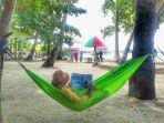 pantai-payung-di-nongsa-batam_20171124_105232.jpg