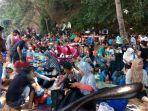 pantai-tanjung-datuk_20170101_132328.jpg