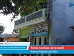panti-asuhan-assyaamil_20160108_191733.jpg