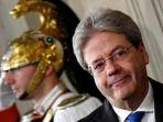 paolo-gentiloni-menteri-luar-negeri-italia-yang-baru-ditunjuk-sebagai-perdana-menteri-italia_20161212_071331.jpg