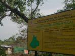 papan-informasi-hutan-sungai-pulai_20170331_185014.jpg