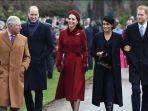 para-anggota-keluarga-kerajaan-inggris.jpg