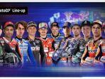 para-balapan-yang-ikut-motogp-virtual-race-iii.jpg