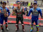 para-juara-motogp-catalunya-spanyol-catalangp-champions.jpg