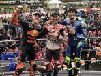 para-juara-motogp-valencia-2018.jpg