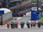para-pebalap-motogp-bersaing-pada-balapan-gp-italia_20170602_114611.jpg