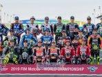 para-pebalap-motogp-untuk-musim-2019.jpg