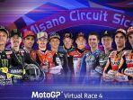 para-pebalap-motogp-yang-akan-ikut-balapan-virtual-seri-keempat.jpg