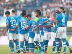 para-pemain-persib-bandung-bersiap-jelang-laga-liga-1-2018_20181004_113702.jpg