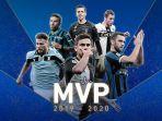 para-pemain-terbaik-serie-a-liga-italia-musim-2019-2020.jpg