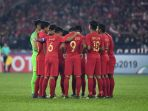 para-pemain-timnas-u-16-indonesia_20180928_071406.jpg