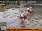 para-siswa-sekolah-dasar-di-buleleng-bali_20170118_171700.jpg