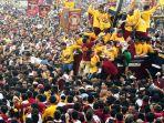 parade-black-nazarene-di-manila-filipina_20180111_140403.jpg
