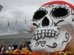 parade-kamatian-di-meksiko_20161021_093405.jpg