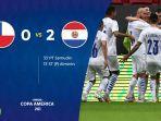 paraguay-menang-2-0-atas-chile-pada-pertandingan-grup-a-copa-america-2021.jpg