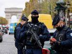 paris-prancis-waspada-terhadap-lebih-banyak-teror-di-tengah-protes-muslim.jpg